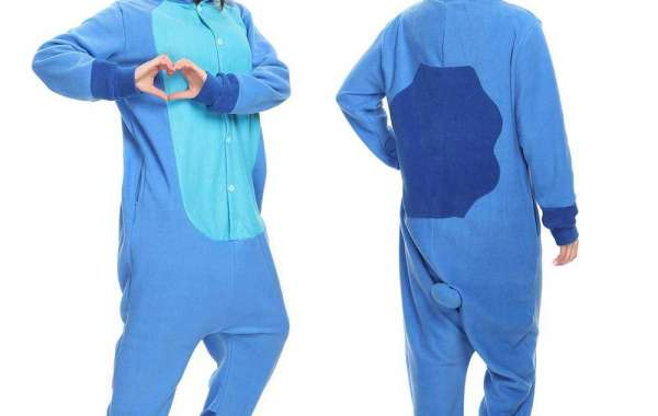 Halloween Onesies For Women - Finding the Best Ones for You