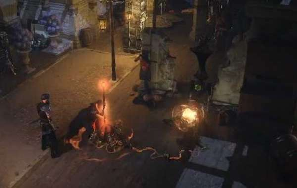 """The developers of """"Path of Exile"""" admit that it was wrong to allow streamers to bypass the queue"""